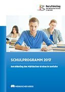 schulprogramm 2017 preview